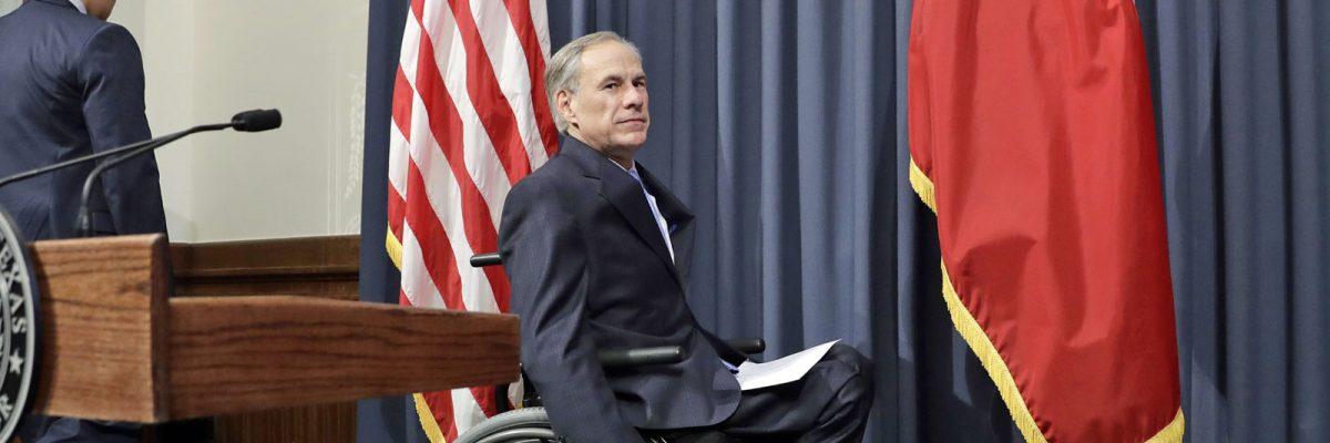 #Aplausos: Un juez federal le dio un trancazo a la infame ley SB4 en Texas