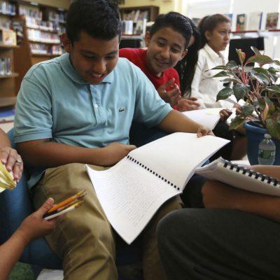 #Reprobado: Demandan a director de escuela que amenazó a padres con