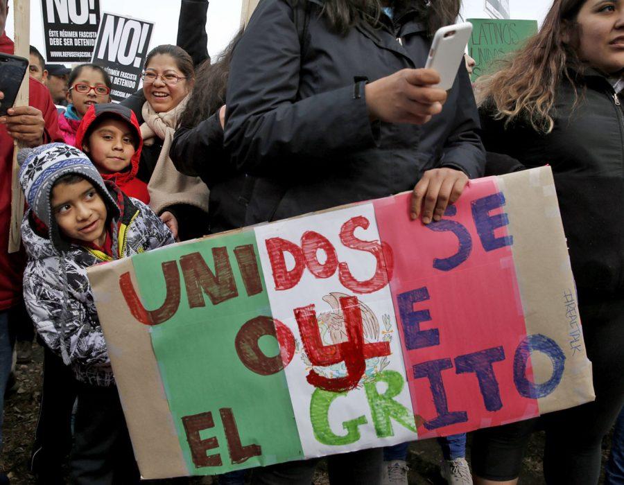 #AntiMigra: Illinois pone el ejemplo y ya es oficialmente el primer