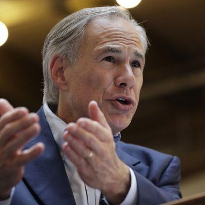 #JaJa: La corte le echó tijera a la ley antiinmigrante SB4 y le dejó puras migajas a Texas