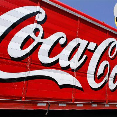 #Refrescante: Firma mexicana compra embotelladora de Coca-Cola en EE. UU.