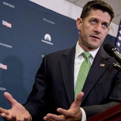 """#DACA: Hasta el más republicano acepta que deportar """"Dreamers"""" es una estupidez"""