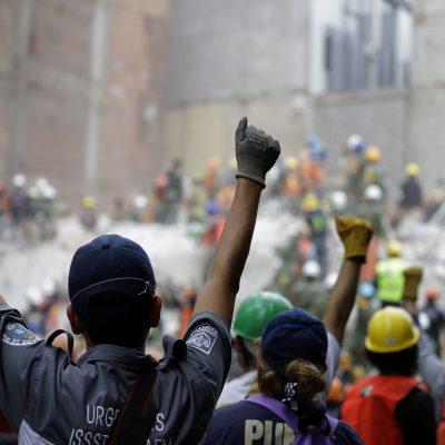 #Fortaleza: Gracias a los mexicanos, la marca México se cotiza mejor que nunca