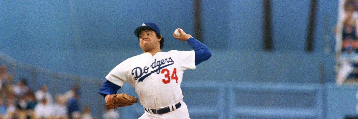 #FernandoManía: Así surgió el amor entre los mexicanos y los Dodgers de Los Ángeles