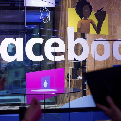 #SeeYa: Cansados de Trump, Amazon y Facebook prefieren expandirse en México