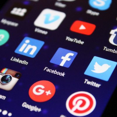 #TechMex: Crean investigadores mexicanos herramienta para medir el estado de ánimo de los tuiteros