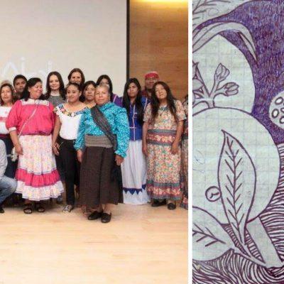 Cuentos indígenas - 68 voces, 68 corazones