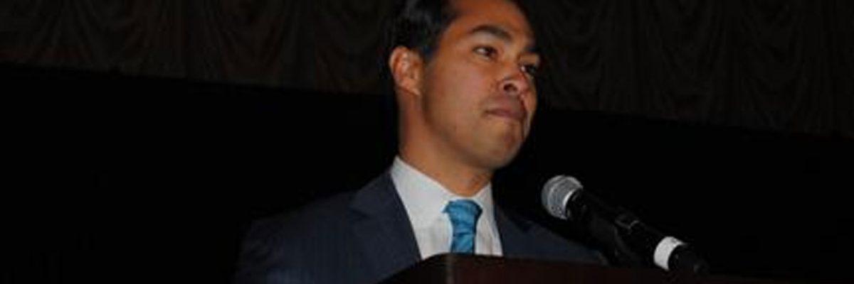#MexPres: Julián Castro anunció sus intenciones de contender por la presidencia