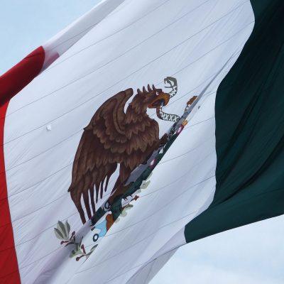#TrágateEsaTrump: Mejora la imagen de México entre los estadounidenses