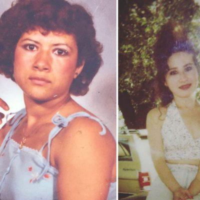 #Gracias: Estas son las historias de los
