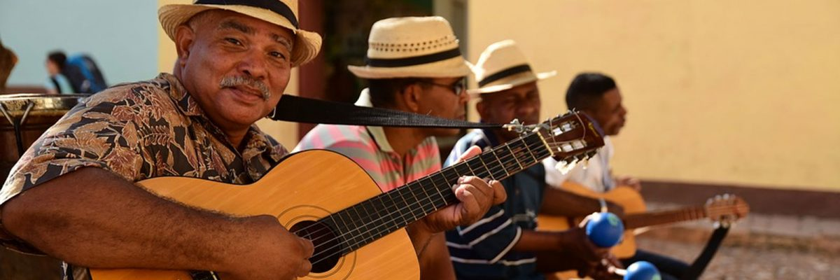 #Traición: Los latinos que votaron por Trump son ahora afectados con deportaciones