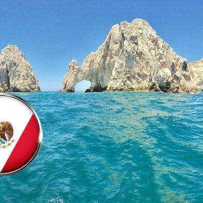 #Joya: Expertos ubican a Los Cabos entre los mejores destinos del mundo para 2018