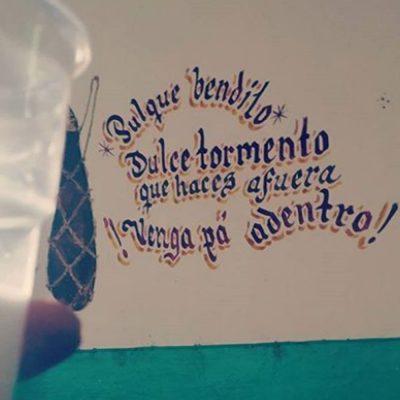 #Salud: El regreso del pulque, la bebida mexicana que se negó a morir