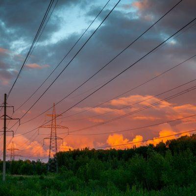#LuzSinSombras: Así logró la mayor empresa eléctrica de México ser más transparente
