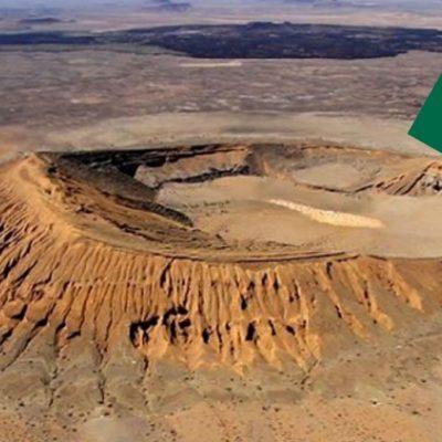 La NASA entrenará astronautas en el desierto de Sonora, en México