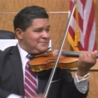 #Ajúa: Richard Carranza, el mariachi mexicano que dirigirá las escuelas públicas de Nueva York