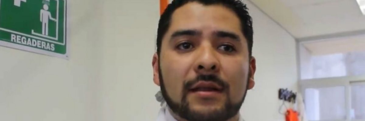 Mexicanos obtienen células madres de los dientes