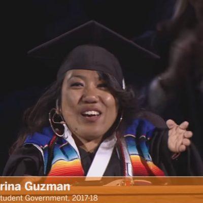 Alejandrina Guzmán