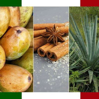 """5 productos mexicanos reciben la """"Denominación de origen"""""""