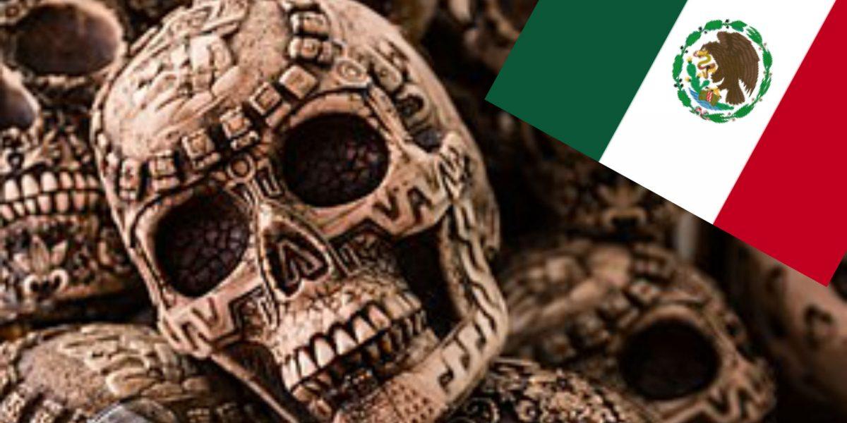 Fotógrafo mexicano compite por La Foto del Año de Wikimedia - Tomás Castelazo