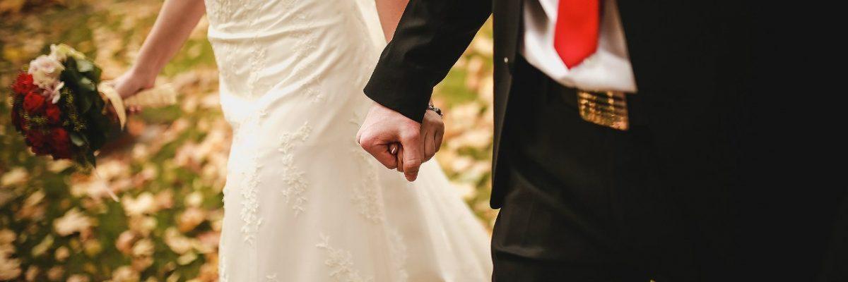 Matrimonios por máximo cinco años, una futura posibilidad en Aguascalientes
