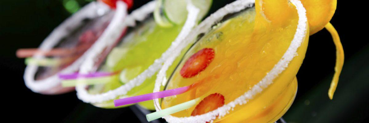 Brasil reconoce y ofrece protección al tequila mexicano