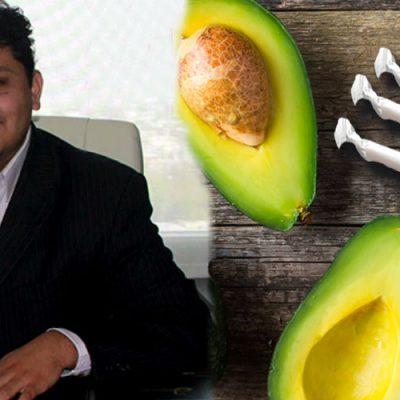 El invento de este mexicano combate la contaminación y es un éxito en Estados Unidos