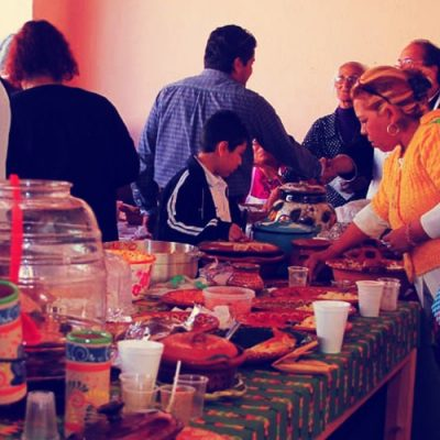 5 restaurantes mexicanos que la están rompiendo en California
