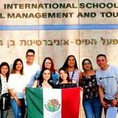 Esta es la situación de los jóvenes mexicanos esclavos en Israel