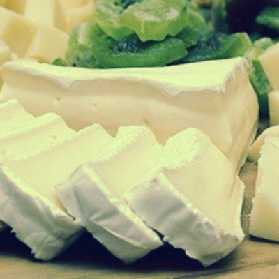 Estos quesos mexicanos son la envidia del mundo