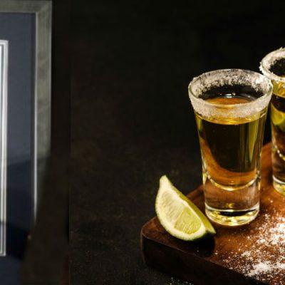 Mexicanos obtienen nuevo Récord Guinness gracias al tequila