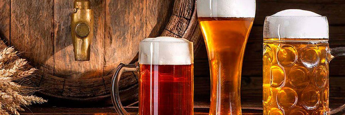 Las cervezas que se venden en EU y México que podrían causar cáncer