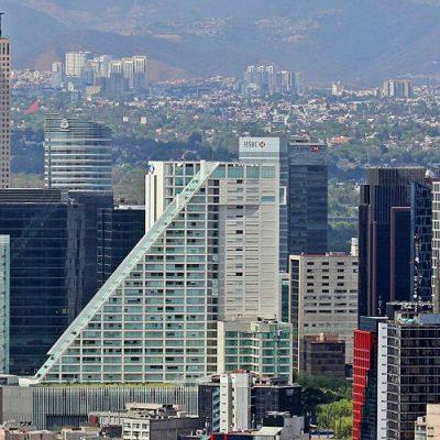 Estas son las ciudades con la mejor calidad de vida del mundo