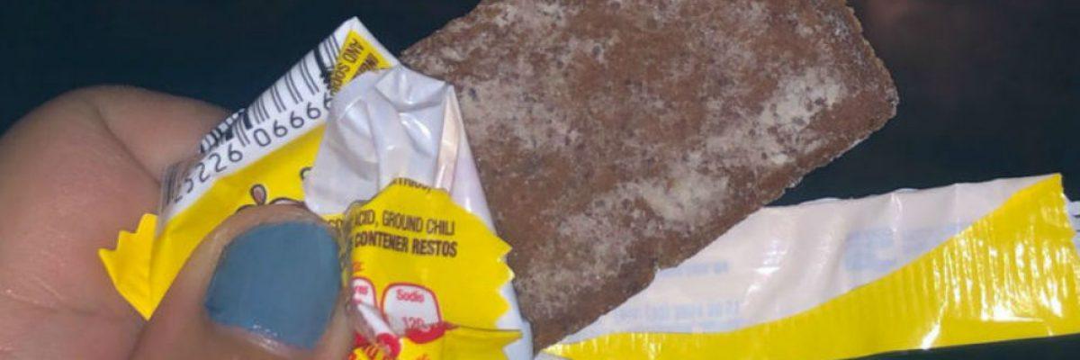 Así es el pulparindo, el dulce que fue despreciado por algunos 'gringos'