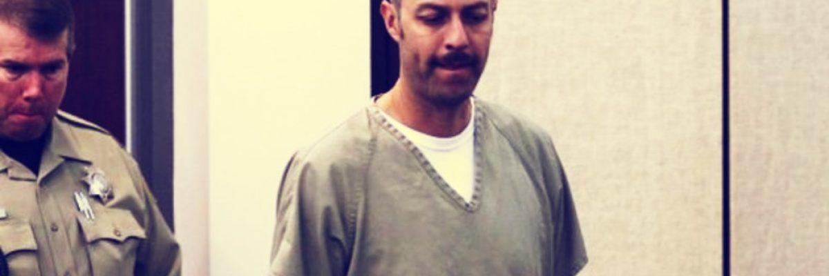 Esteban Loaiza se entrega a la policía de EUA y lanza un último mensaje