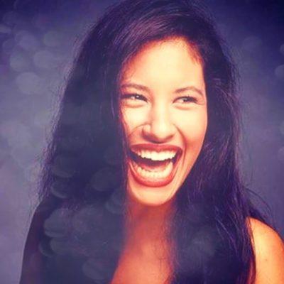 Canciones de Selena que nunca deben de faltar en las fiestas de los mexicanos