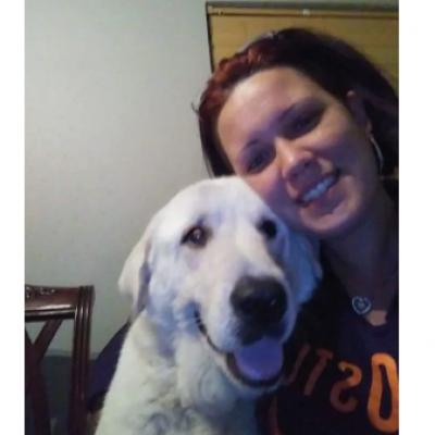 Familia hispana es salvada de morir asesinada en Texas por su perro