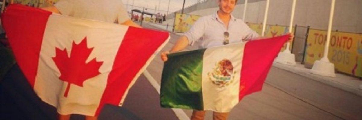 Canadá pagará 38 mil pesos al mes a mexicanos que quieran ir a trabajar con ellos