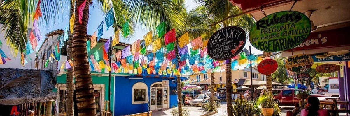 Los lugares Patrimonio Cultural de la Humanidad en México que deberías visitar