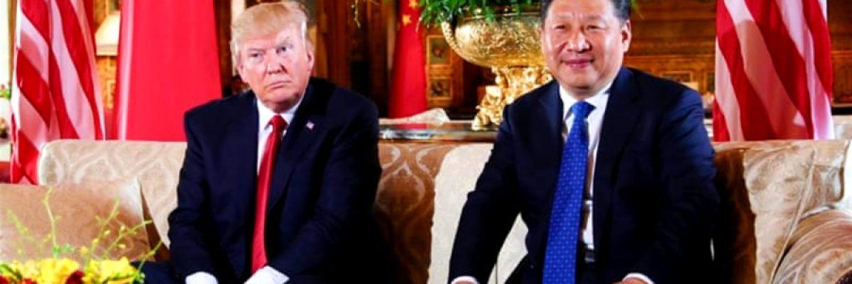 Trancazo a Trump; China le impone más aranceles a productos de EUA