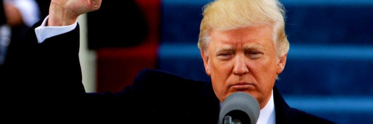 Estos son los nuevos cambios migratorios que llevará a cabo Trump