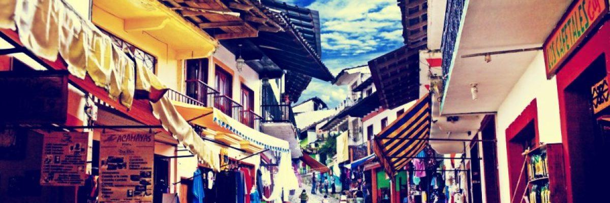 Pueblos Mágicos en México que no sabías que lo eran y deberías visitar