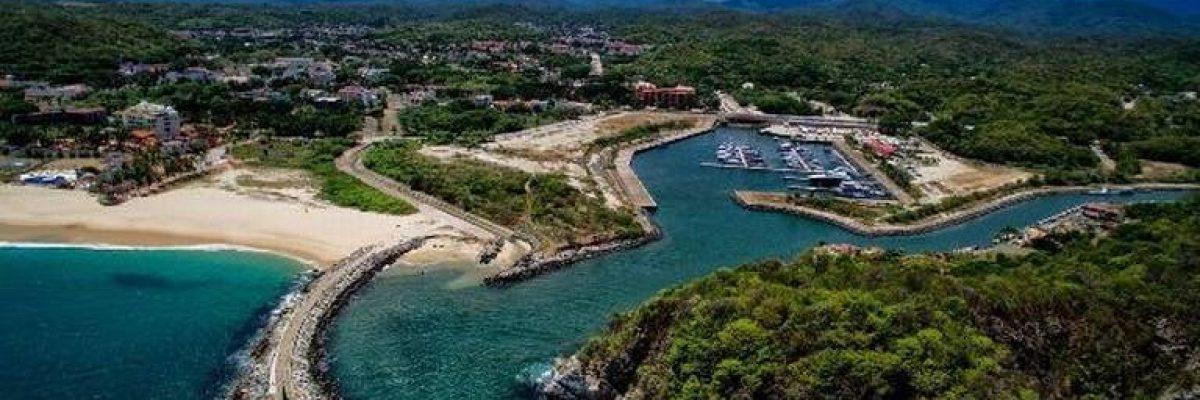 Los sitios mágicos que todo extranjero debería visitar en México