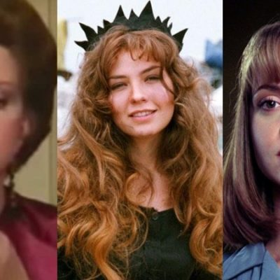 Las telenovelas mexicanas que han impactado en todo el mundo