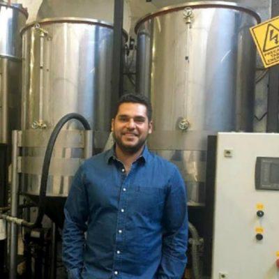 Un mexicano crea biodiesel y lo vende más barato que Pemex
