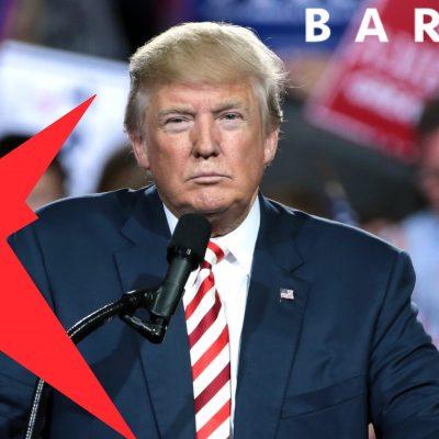 Las humillaciones de Donald Trump a México