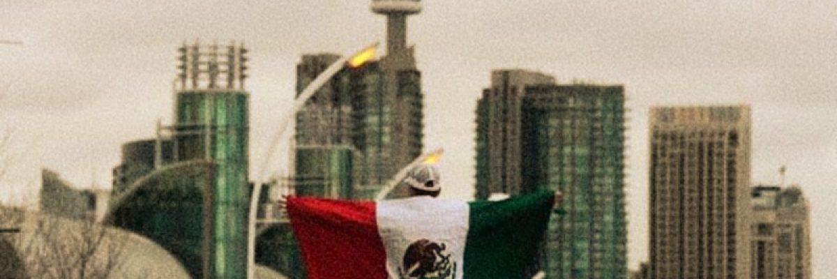 38 mil pesos al mes pagaría Canadá a mexicanos que quieran ir trabajar con ellos