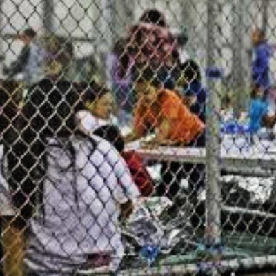 Trump le da tremendo revés a los hispanos; cancela programas para niños migrantes