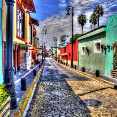 Llegó el verano y estos son algunos sitios que no te puedes perder en México