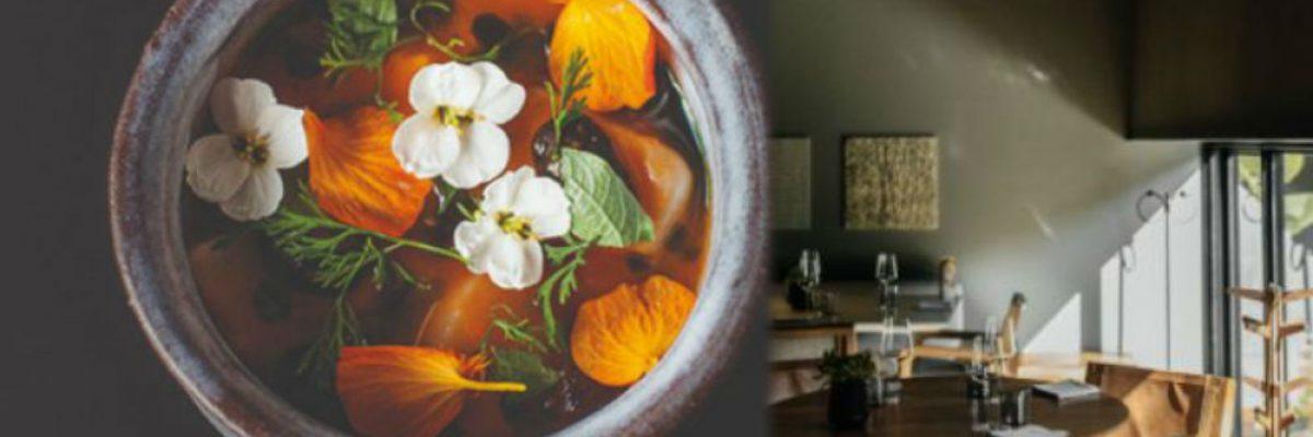Dos restaurantes mexicanos, entre los 50 mejores del mundo